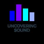 uncoveringsound_logo
