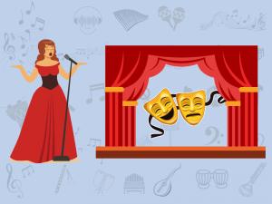 opera_libretto_stage_play_script