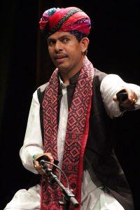 khartal_idiophone_instrument_india