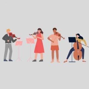 brecht string quartet